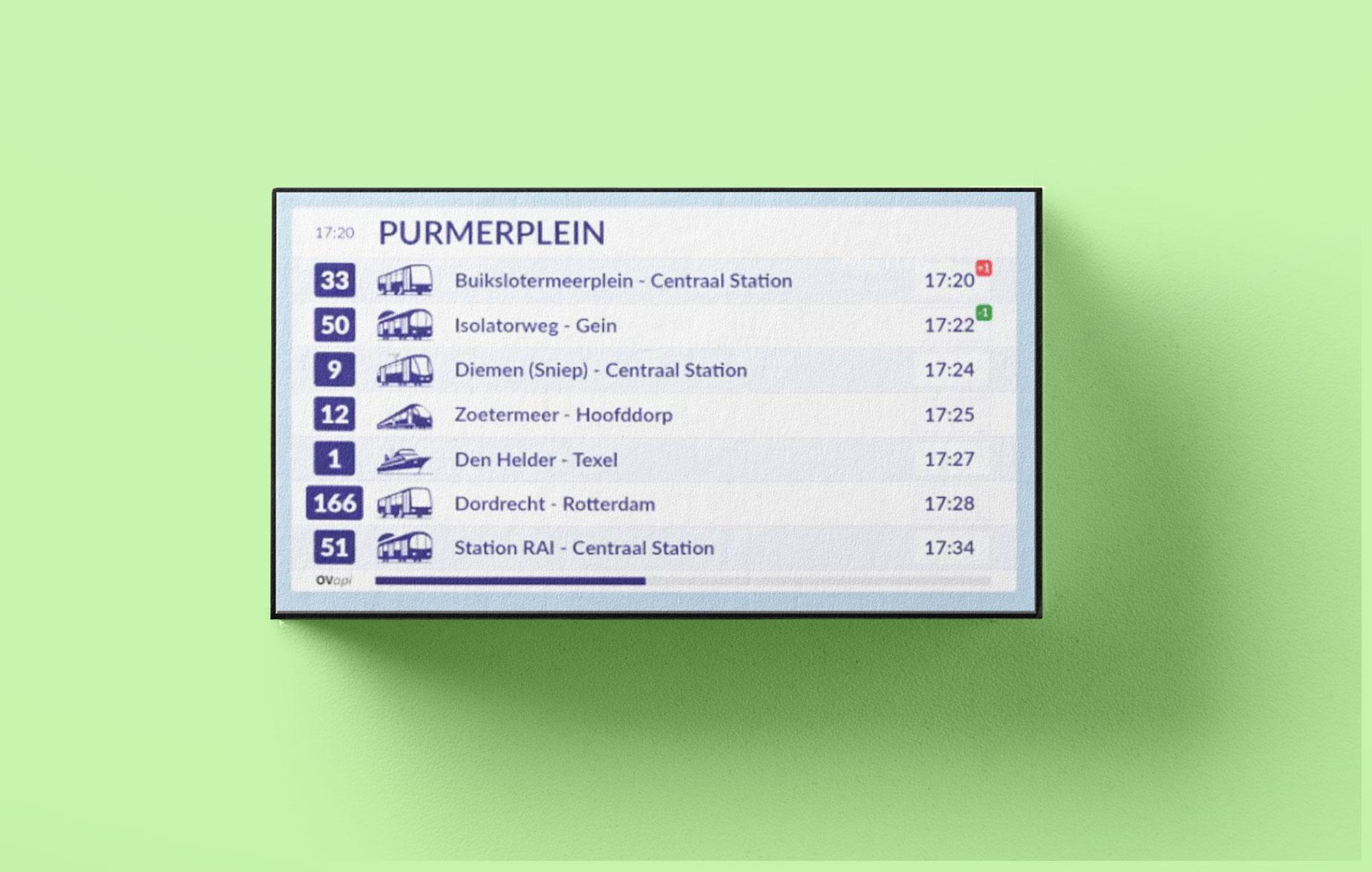 info-buses-widget-screen