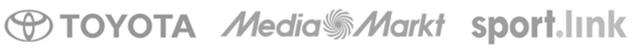 logos-companies