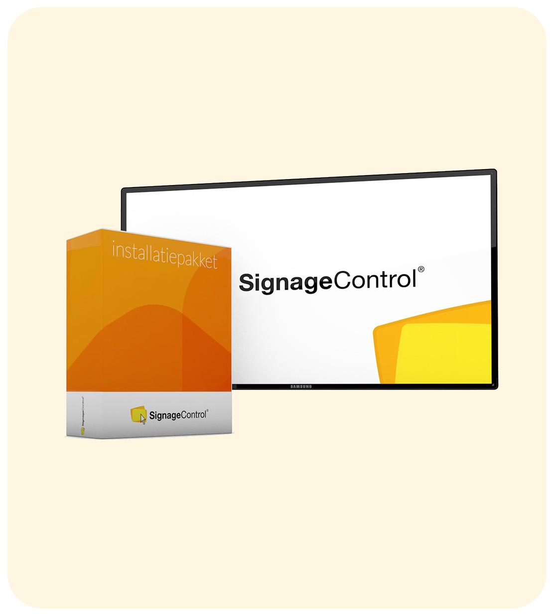 signage-screen
