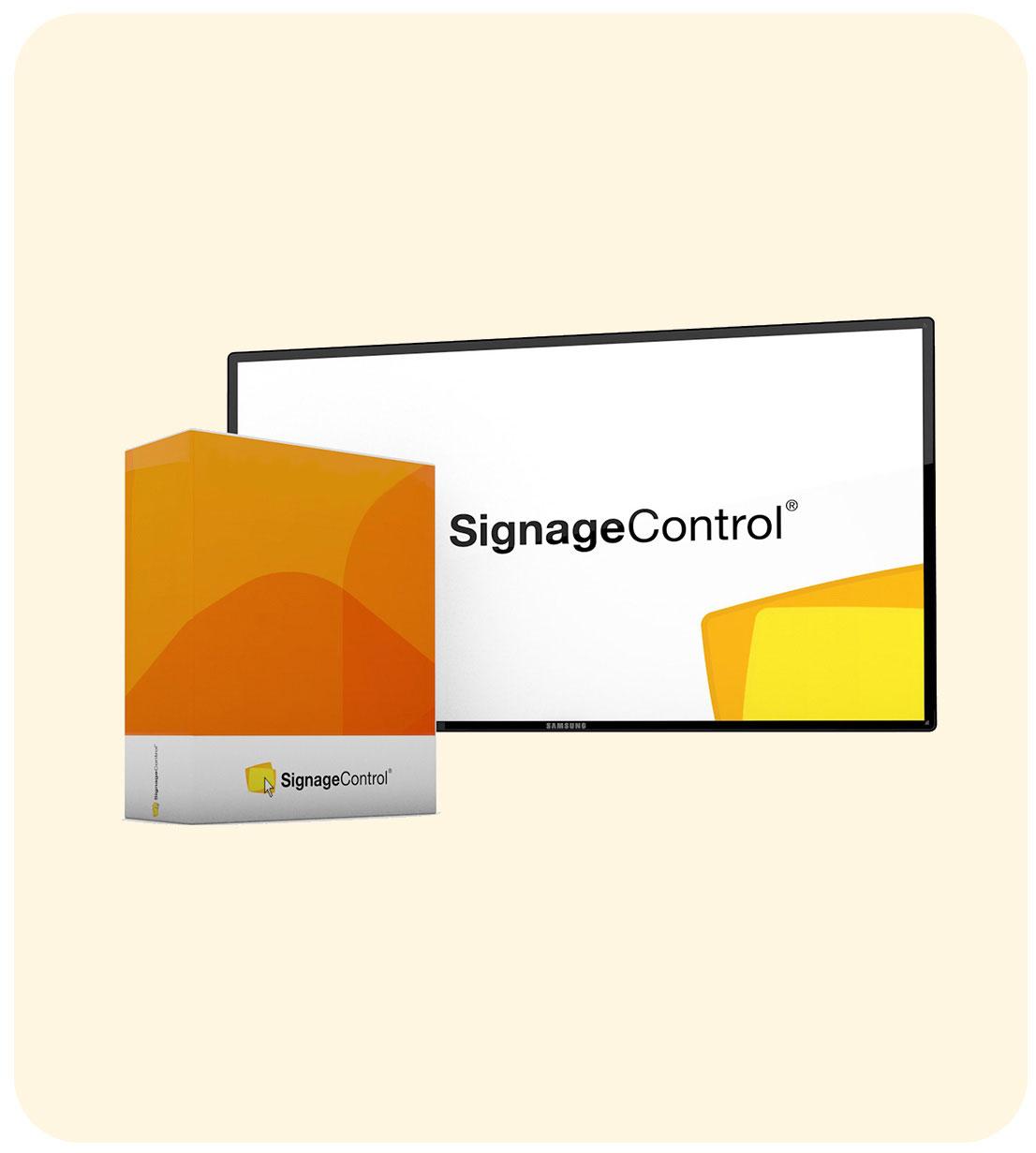 signage-screen2