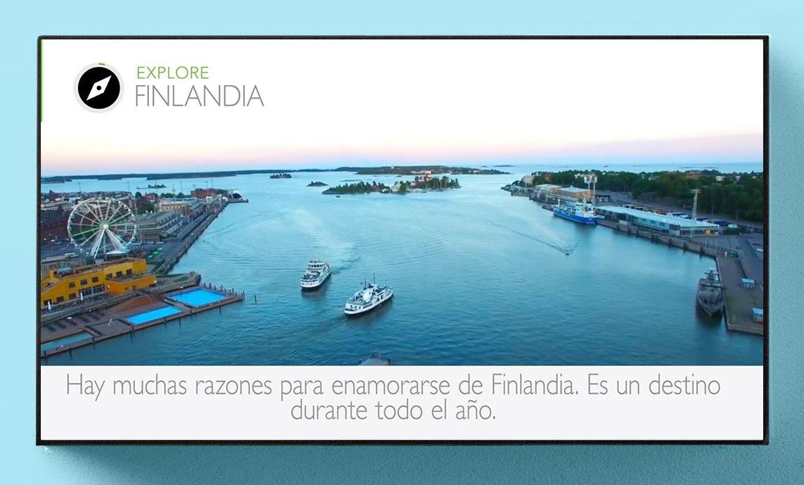 video-magazines-espanol-e1585568286617