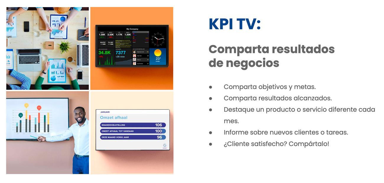 kpi-info