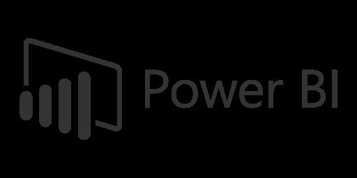 microsoft_powerbi_logo_icon_169958